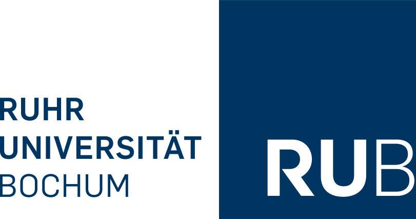 UA Ruhr
